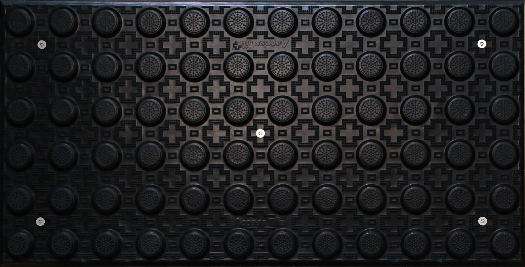 CIP Hazard Black 300x600 1