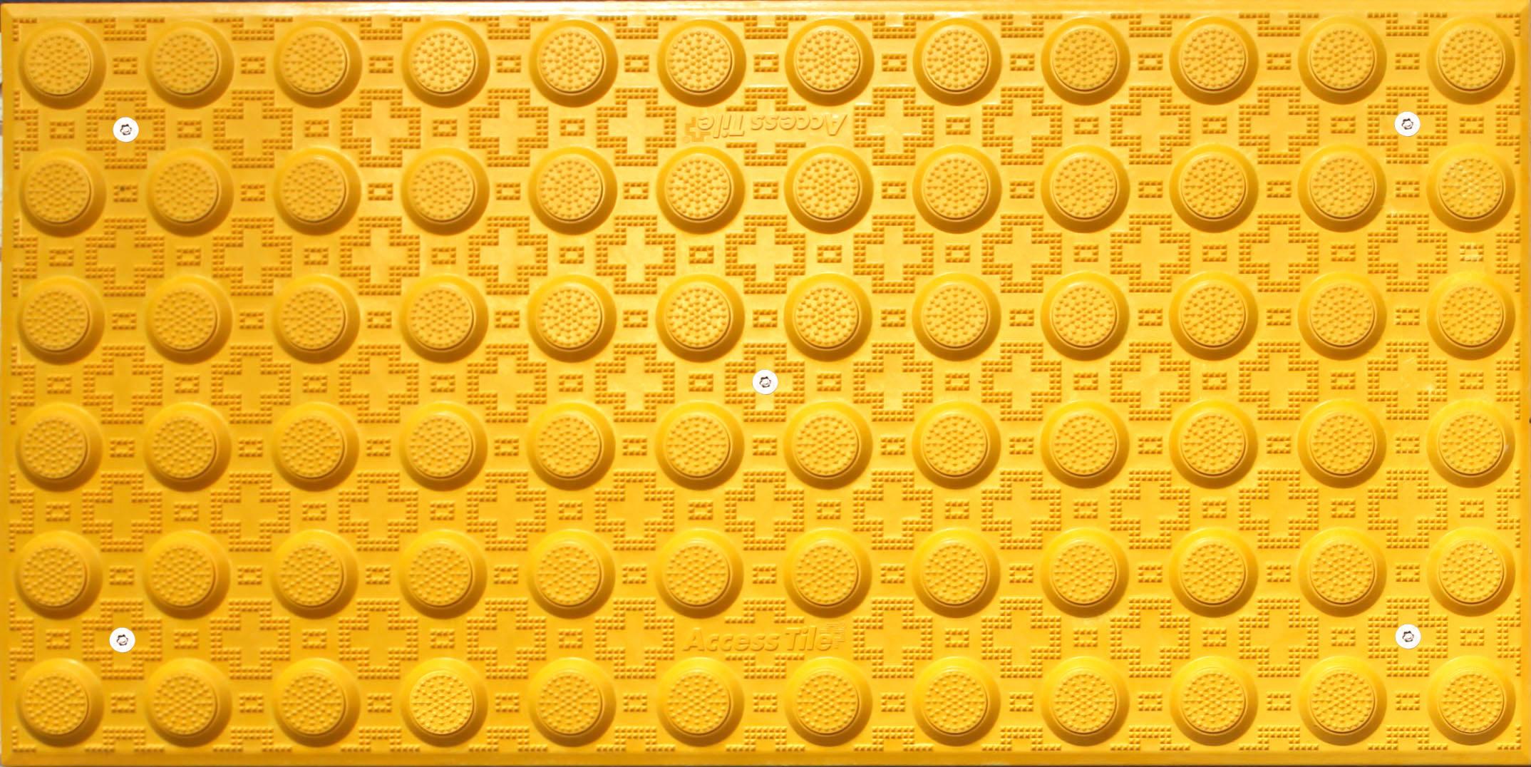 CIP Hazard Yellow 300x600 1