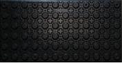 ESP SA INT WAR TGSI 600x300 BLACK V.3 T FRONT