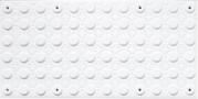 ESP SA INT WAR TGSI 600x300 WHITE V.3 T FRONT Copy