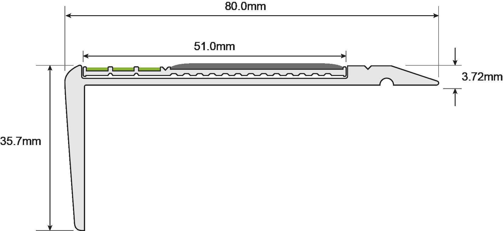 F430P