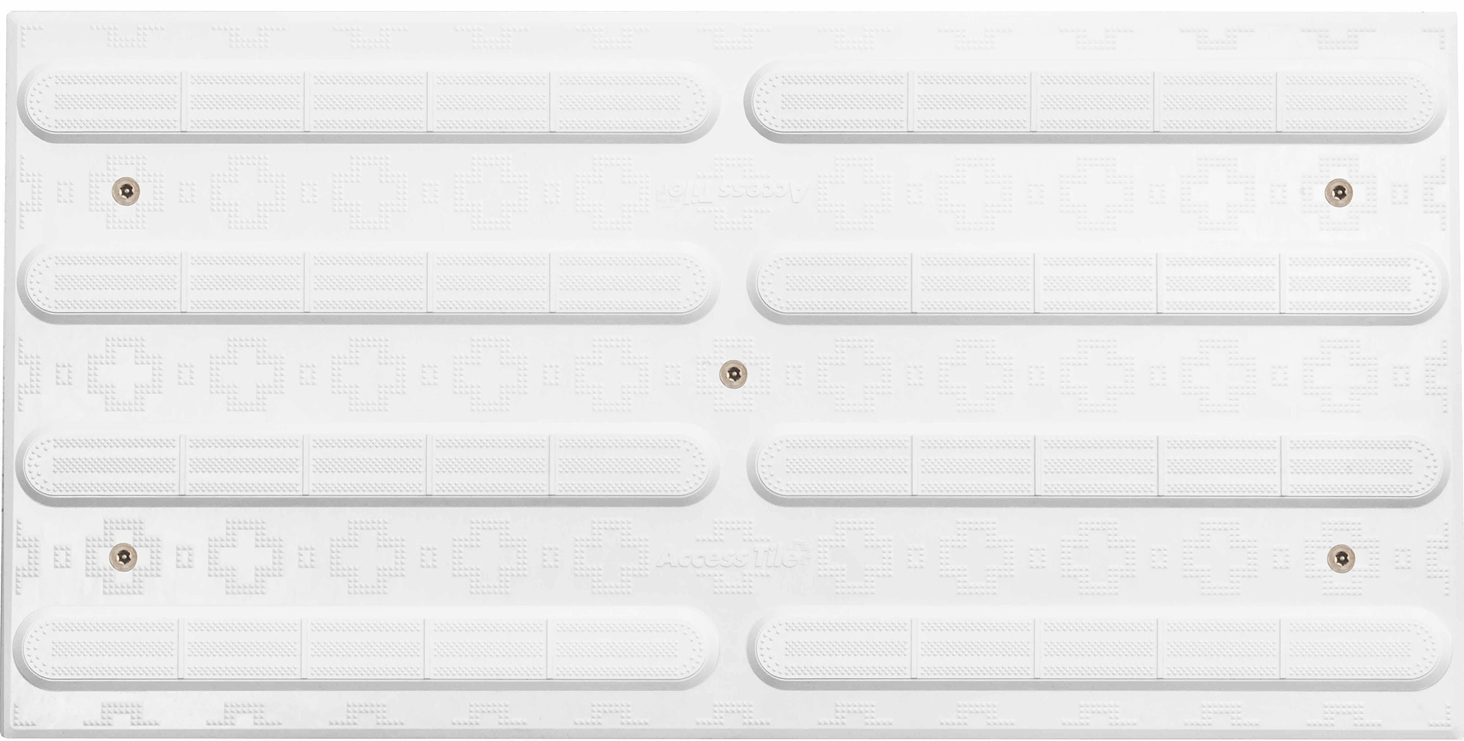 CIP-Directional-White-300x600-1