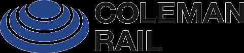Coleman_rail-removebg-preview
