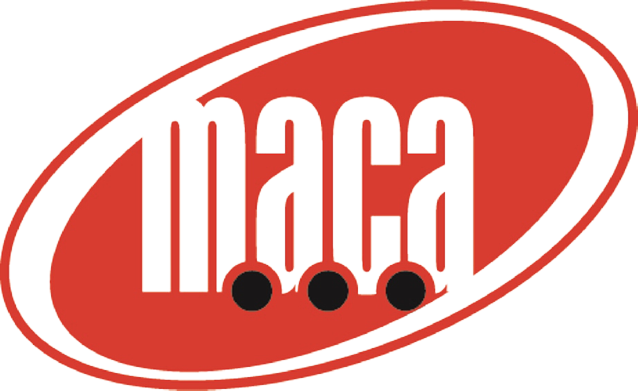Maca_infastructure_-removebg-preview