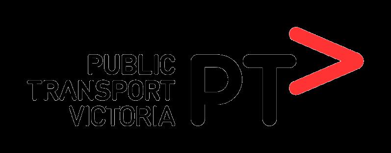 PTV-removebg-preview